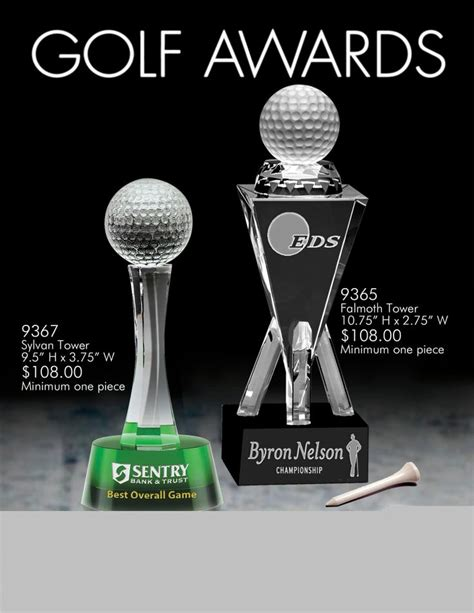 Best Golf Tournament Giveaways - 29 best golf tournament ideas images on pinterest golf