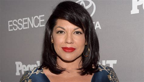 grey s anatomy callie actress sara ramirez who plays callie torres leaves quot grey s