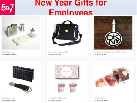 new year business gift ideas new year business gift 28 images corporate gift ideas