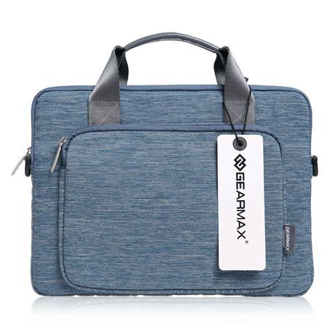 laptop bags 15 6 quot top selling shoulder bags s