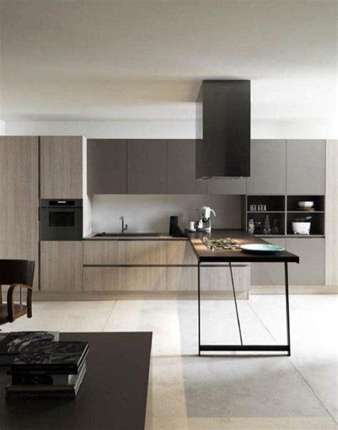 modern italian kitchen design modern italian kitchen design c o l o n y surf pinterest