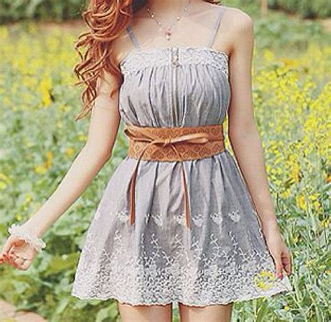 country style sundresses country dress clothes sun sun