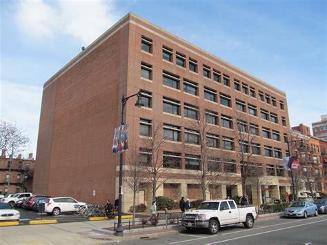 Academic Calendar Boston College College Boston College Academic
