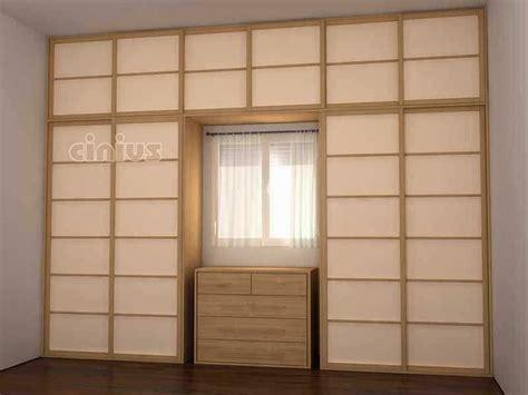 Custom Made Sliding Wardrobe Doors by Custom Made Sliding Wardrobe Doors Ayanahouse