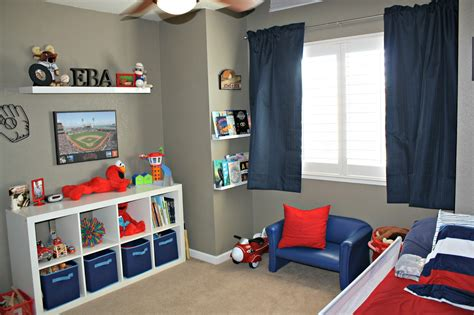 boys bedroom ideas bedroom design baseball room ideas boys baseball bedroom design ideas my glubdubs