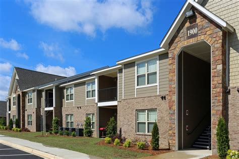 one bedroom apartments in pensacola fl one bedroom apartments in pensacola fl one bedroom