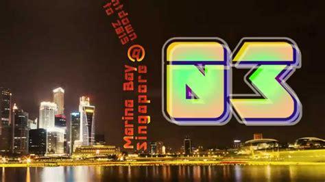 new year song singapore 2015 2015 new year countdown marina bay singapore alternate