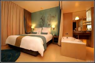 New Bedroom Ideas peermont metcourt hotel at emperors palace johannesburg