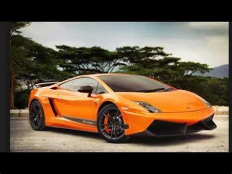 sport cars lamborghini sports cars lamborghini 2015