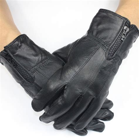 Handmade Leather Gloves - handmade leather gloves reviews shopping handmade