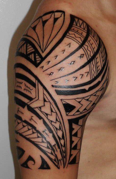 best samoan indian 2012 tattoos from tasi meleah arizona