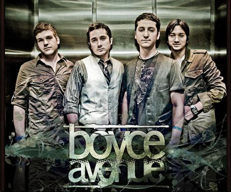 download mp3 full album boyce avenue boyce avenue boyce avenue wallpaper downloads