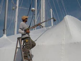 boat detailing annapolis boat detailing engines marine electronics annapolis md