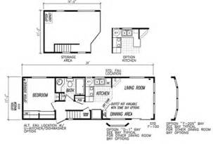 Small Mobile Homes Floor Plans Mobile Home Floor Plans Manufacturers And Models