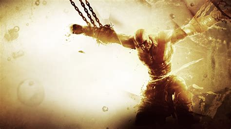 god background themes god of war prison desktop background hd 1920x1080 deskbg com