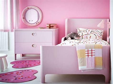 colori rilassanti per da letto colori rilassanti per da letto pareti colorate