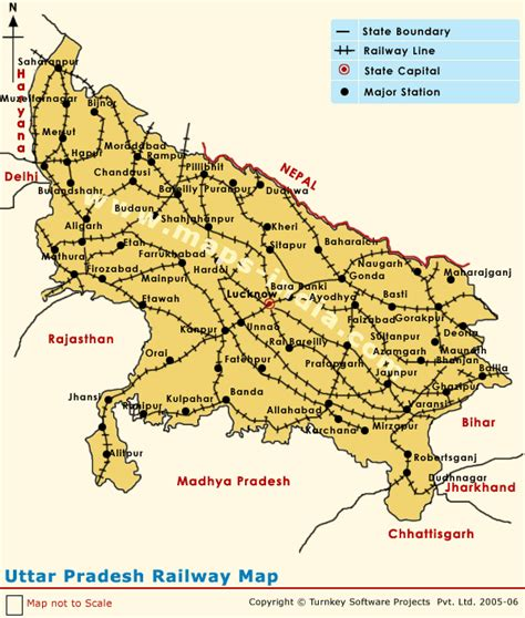up road map railway route map in india rachael edwards