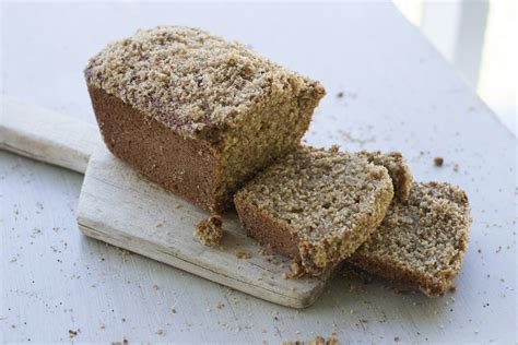 whole grains to eat while whole grains is for you but what exactly is a
