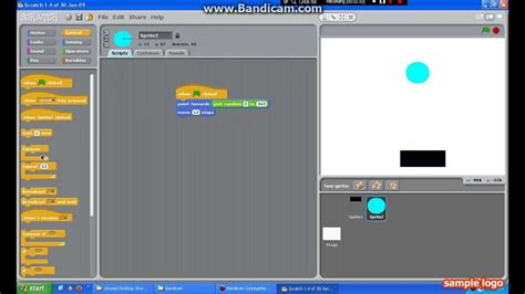 tutorial youtube scratch scratch pong game tutorial youtube