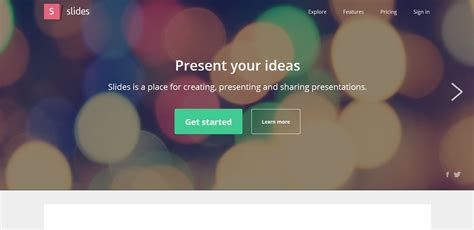 5 Best Prezi Presentation Alternatives by PowToon!