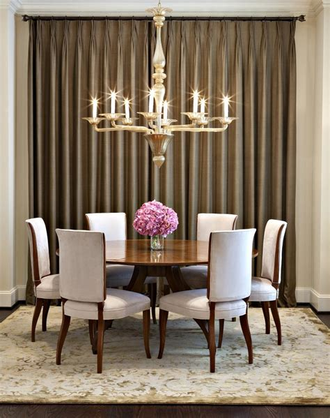 furniture chic shell chandelier fashion toronto