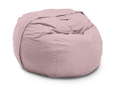 lovesac beanbag 312 best images about lovesac on pinterest contemporary