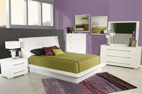Kanes King Size Bedroom Sets by The World S Catalog Of Ideas