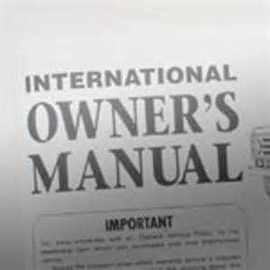 volkswagen owners manual pdf car owners manuals
