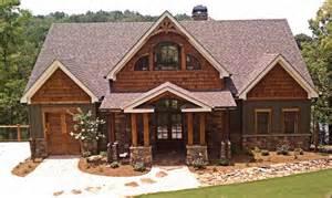Mountain House Plans by Mountain House Floor Plan Photos Asheville Mountain House