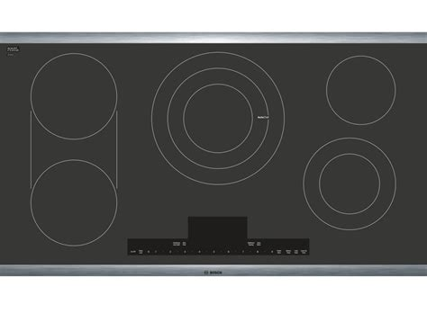 image quality benchmarking the wiley is t series in imaging science and technology books bosch 36 quot stainless steel electric cooktop netp668suc