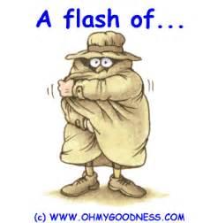 www ohmygoodness com autumn flasher