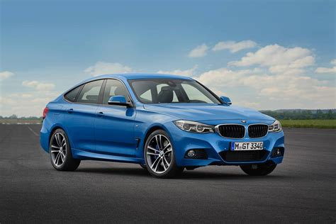 new bmw 3 series 2016 2016 bmw 3 series gran turismo pricing and specification