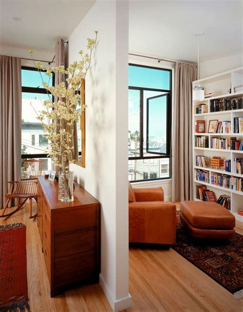 walmart bedroom decor stupendous massage chair pad walmart decorating ideas