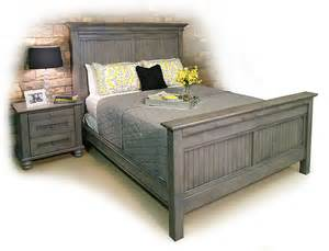 beadboard bedroom furniture discount bedroom furniture