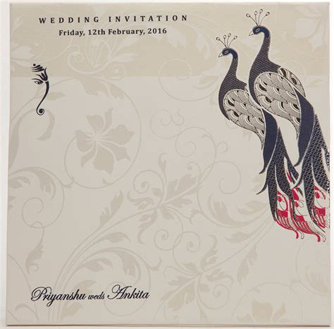Wedding Background Card by Wedding Card Background Chatterzoom