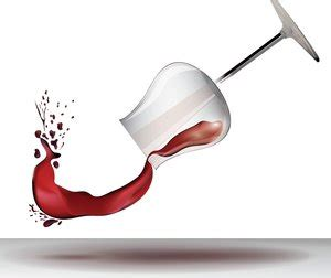 how to get red wine out of a sofa how to get red wine out of a carpet a guide to follow