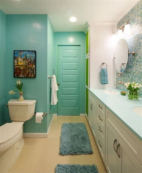 narrow bathtub 28 25 most brilliant long narrow bathroom ideas that ll drop
