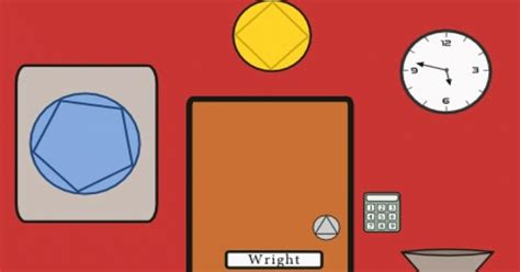 100 doors 2014 level 15 android solved 100 doors 2014 walkthrough levels 31 to 40