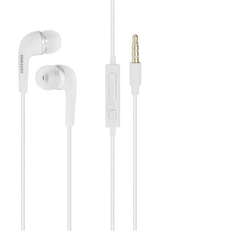 Headset Samsung Ehs61asfwe samsung headphones white www pixshark images galleries with a bite