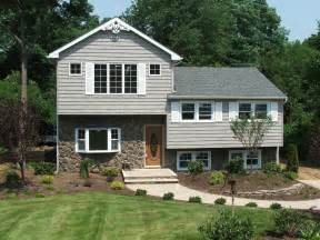 Nj great home for rent large back yard dead end st new baby new
