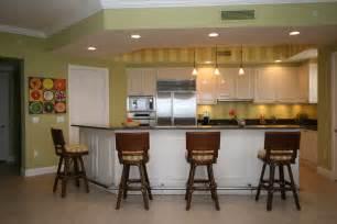 condo kitchen ideas kitchen chic and trendy condo kitchen design white cabinet