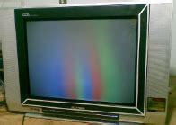 Speaker Aktif Polytron Beserta Gambarnya by Cara Memperbaiki Tv Polytron Mati Total Panassoder