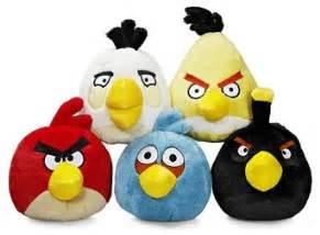 angry birds plush toys photos 2017 blue maize