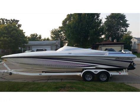 sunsation boats michigan sunsation boats for sale in michigan boats