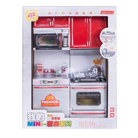 gioca cucina gioca cucina stufa acquista a poco prezzo gioca cucina