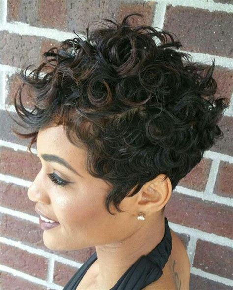 pixie curly hair drying method 99 best hairstyles images on pinterest short cuts short