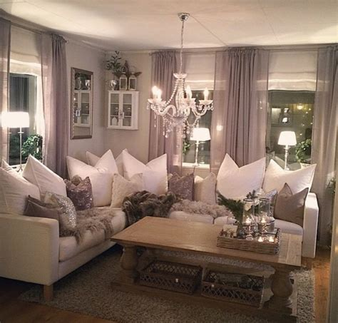 living room or sitting room living room home decor living room themes mauve and grey