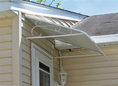 General Awnings by Economy Awnings General Awnings