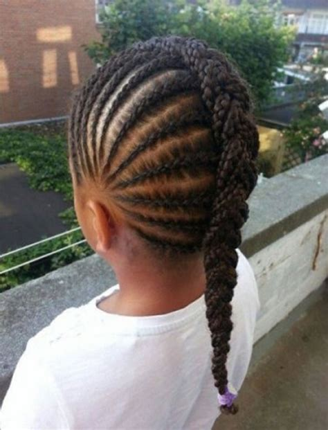 for 64 hair styles 64 cool braided hairstyles for little black girls page 5