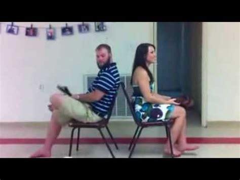 Couple Wedding Shower Game   YouTube